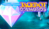 Играйте на рубли в Jackpot Diamonds